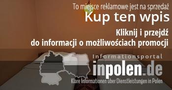 Billige Hotels in Lodz 100 02