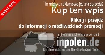Billige Hotels in Lodz 99 02